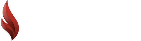 Dish Women's Network